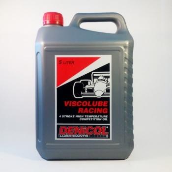 Denicol Viscolube 40/50 1L