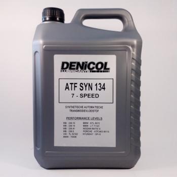 Denicol ATF Syn 134 5L
