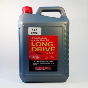 Denicol LongDrive MST 5L