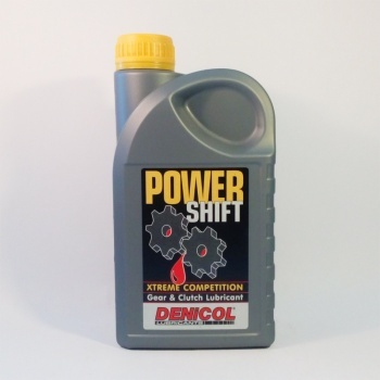 Denicol Powershift 1L