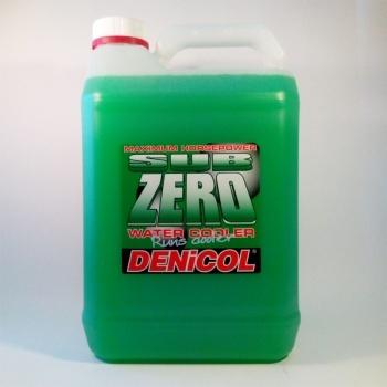 Denicol Sub Zero 5L