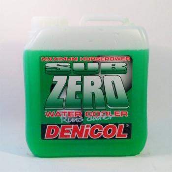 Denicol Sub Zero 2L
