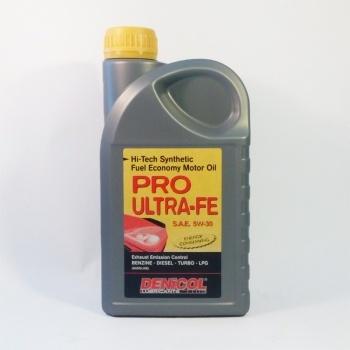 Denicol Pro Ultra FE 5W30 1L