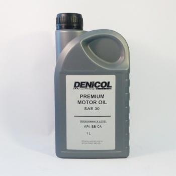 Denicol Premium Oil 1L