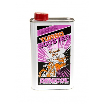 Denicol Turbo Booster 1L
