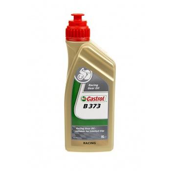 Castrol B373 1L