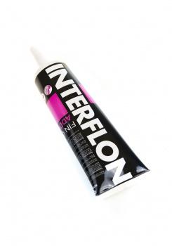 Interflon Fin Gear 100ml