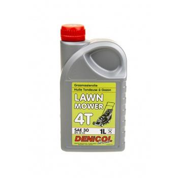 Denicol Grasmaaier olie 1L