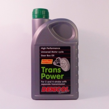 Denicol Transpower 1L