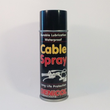 Denicol Cablespray 400ml
