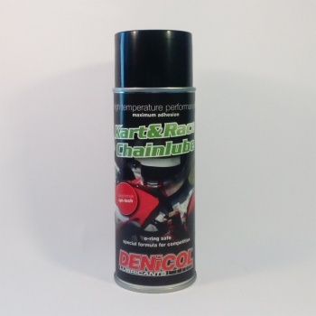Denicol Kart & Race Lube 400ml