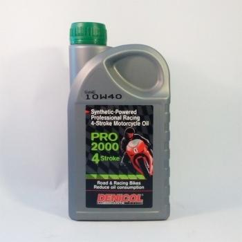 Denicol Pro 2000 1L