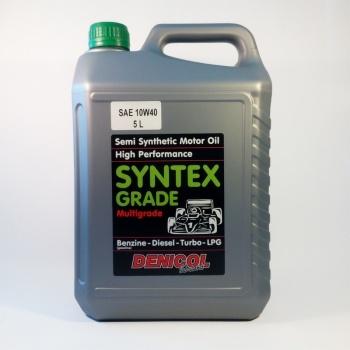 Denicol Syntex Grade 5L