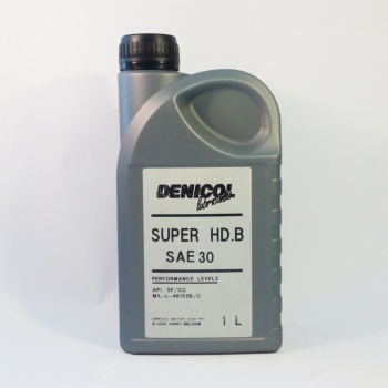 Denicol Super HDB 1L